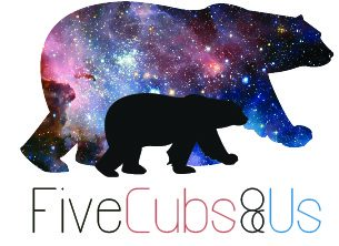 Five Cubs & Us