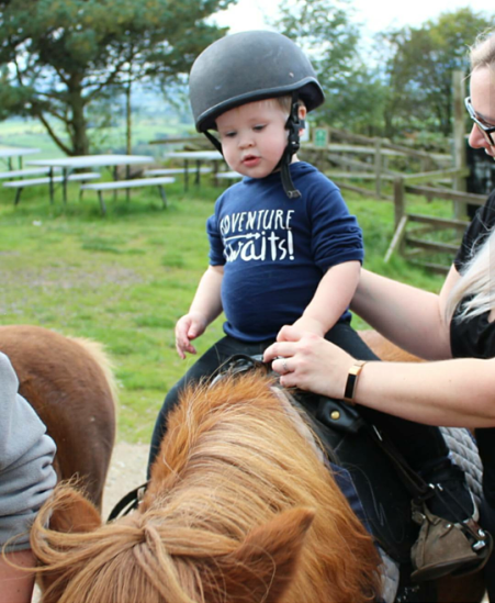 pony rider.jpgee
